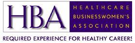J&J's Women's Leadership Initiative Wins HBA ACE Award
