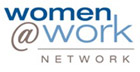 Women@Work Network: A Business Model for Women