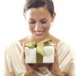 Business Leadership Expertise: Give a Gift of Honoring