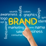 "8 Legal ""To-Do's"" for Your Rebranding Campaign"