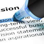 Building a Usable Vision Statement for Your Organization