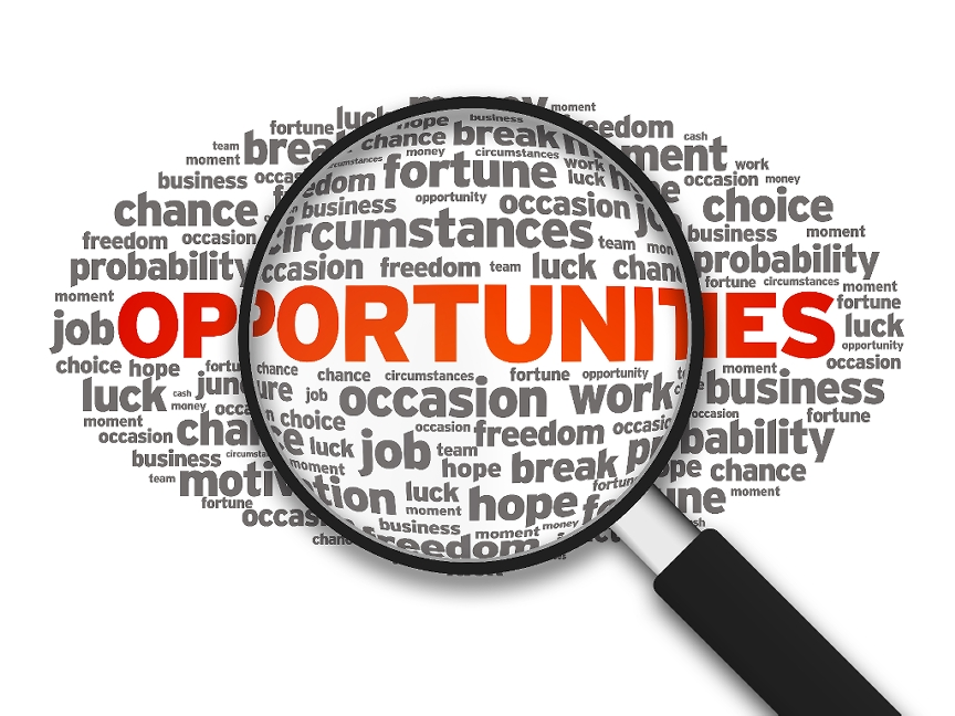 Lack of job opportunities essay