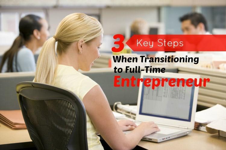 business woman cubicle laptop desk