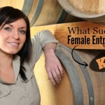 What Successful Female Entrepreneurs Know