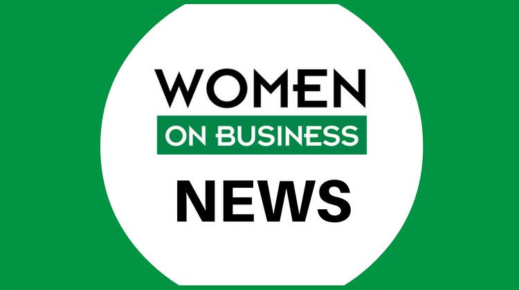 Women on Business news