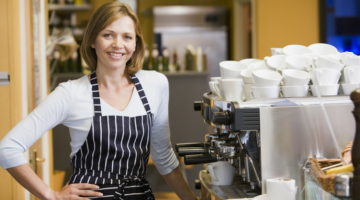 Franchising – Is It Right for You?