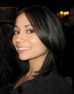 Cheryl Santa Maria headshot190px