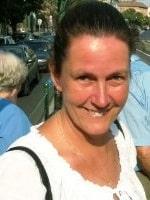 Monika Beck