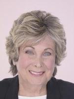 Sylvia Lafair Leadership