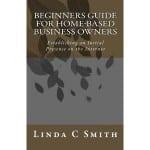 book at Amazon
