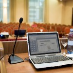 Event Planning Guide: How to Host a Successful Event