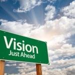 vision success future goals