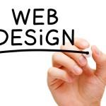 Top 10 Website Design Trends to Start Using in 2015