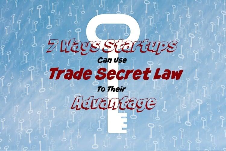key lock security secret