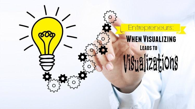 innovation light bulb gears idea vision visualization