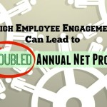 employee engagement teamwork