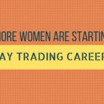 day-trading careers