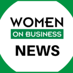 Women on Business news