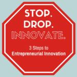 entrepreneurial innovation