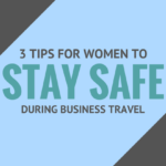 business-travel-safe-women