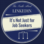 truth-about-linkedin