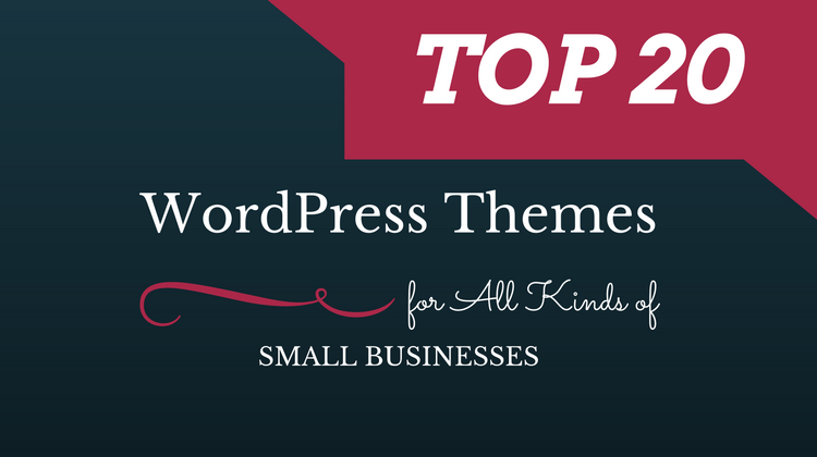 wordpress-themes-small-businesses