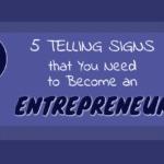 become-an-entrepreneur