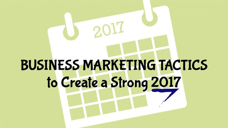 business-marketing-tactics