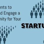 community-startup