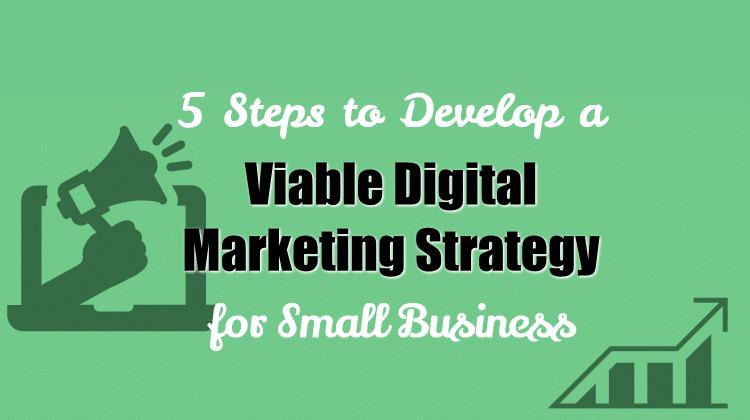 digital-marketing-strategy-small-business