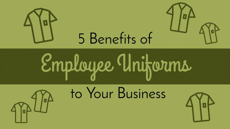employee-uniforms
