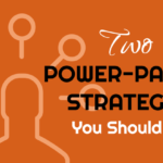 power-packed-strategies