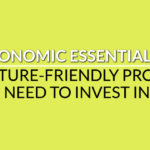 Ergonomic Essentials:  Posture-Friendly Props You Need To Invest In