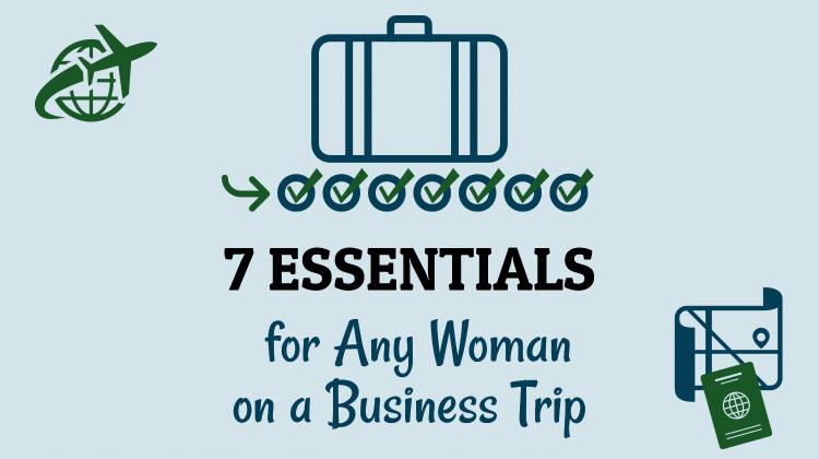 essentials-business-trip