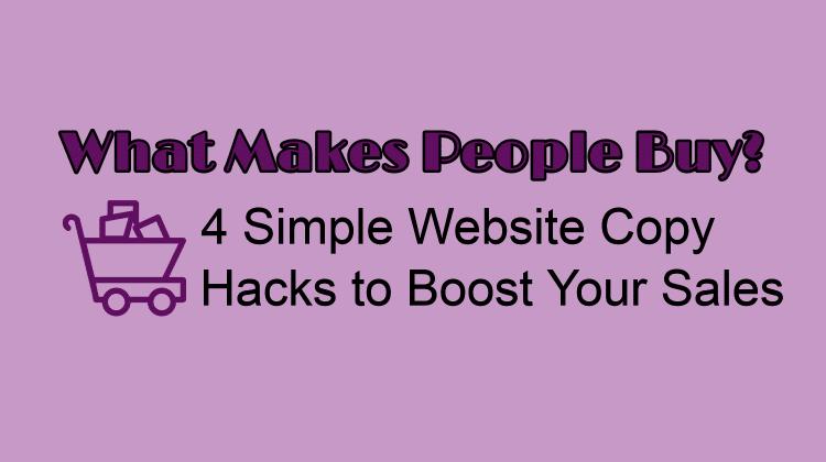 copy hacks