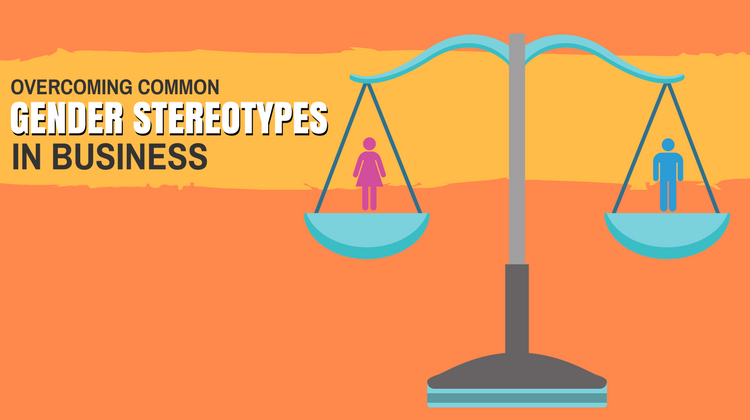 the common stereotypes at the workplace Stereotypes of east asians are ethnic  not conform to common stereotypes and who possess qualities such as dominance in the workplace are unwelcome and unwanted.