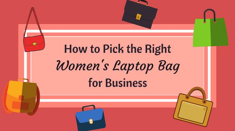 womens laptop bag