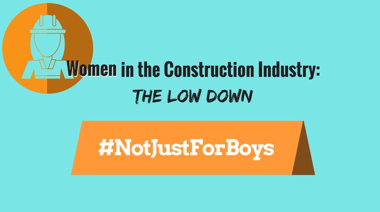 Women Construction Industry