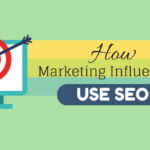 marketing influencers seo
