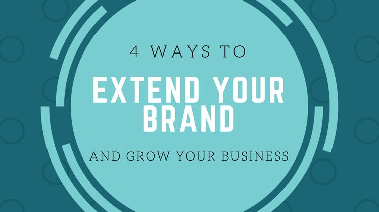 Free Business Brand Advice