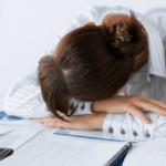Is Disorganization Making You Ill?