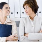 How a Mentor Can Take Your Business to the Next Level