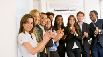 Ways to Keep Your Employees Happy as a Manager