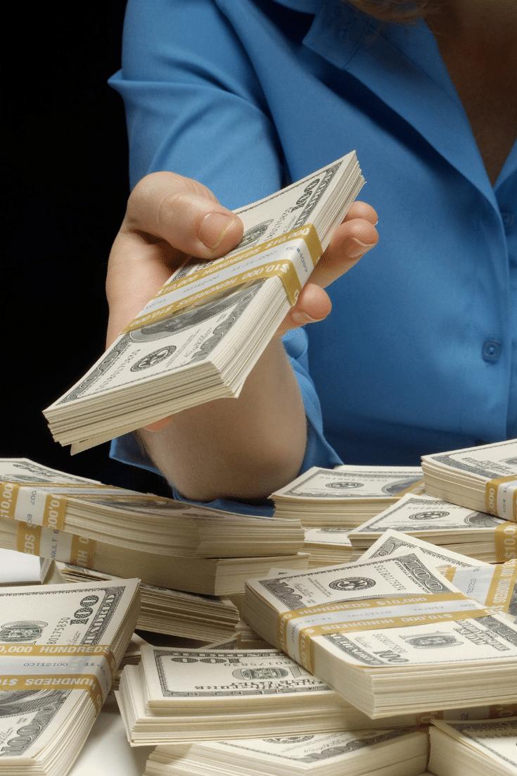 5 Good Ways to Invest Your Surplus Profit