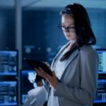 technology business improvements