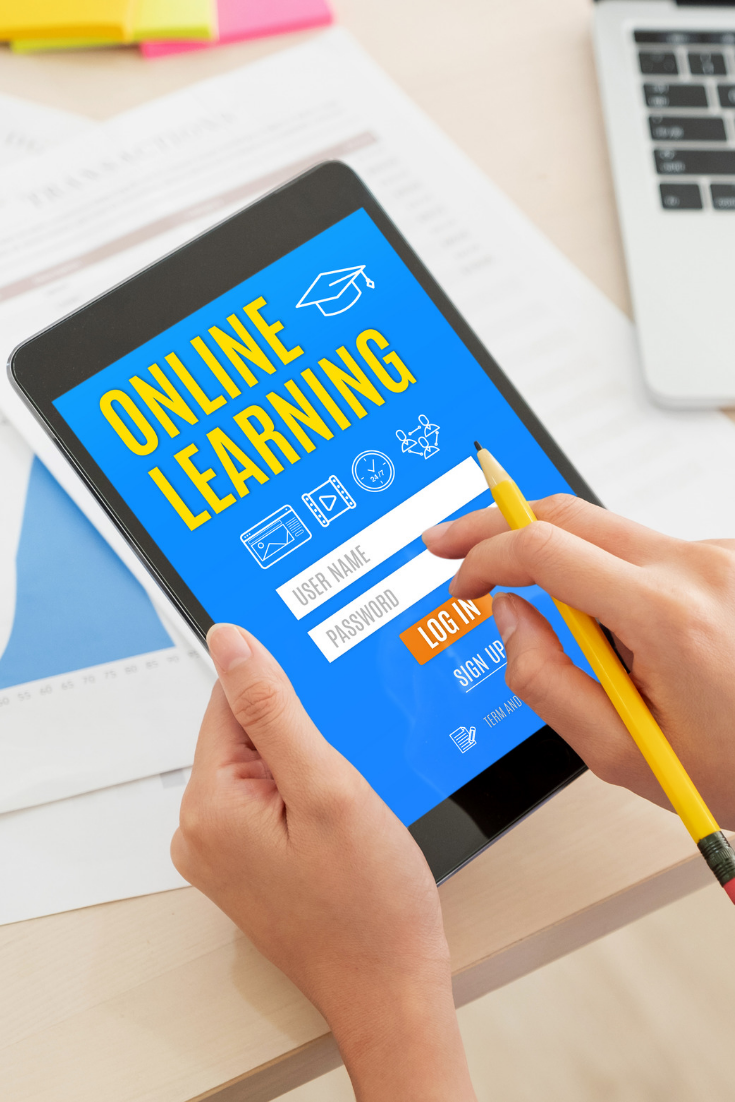 Common Traits of the Best Online Courses