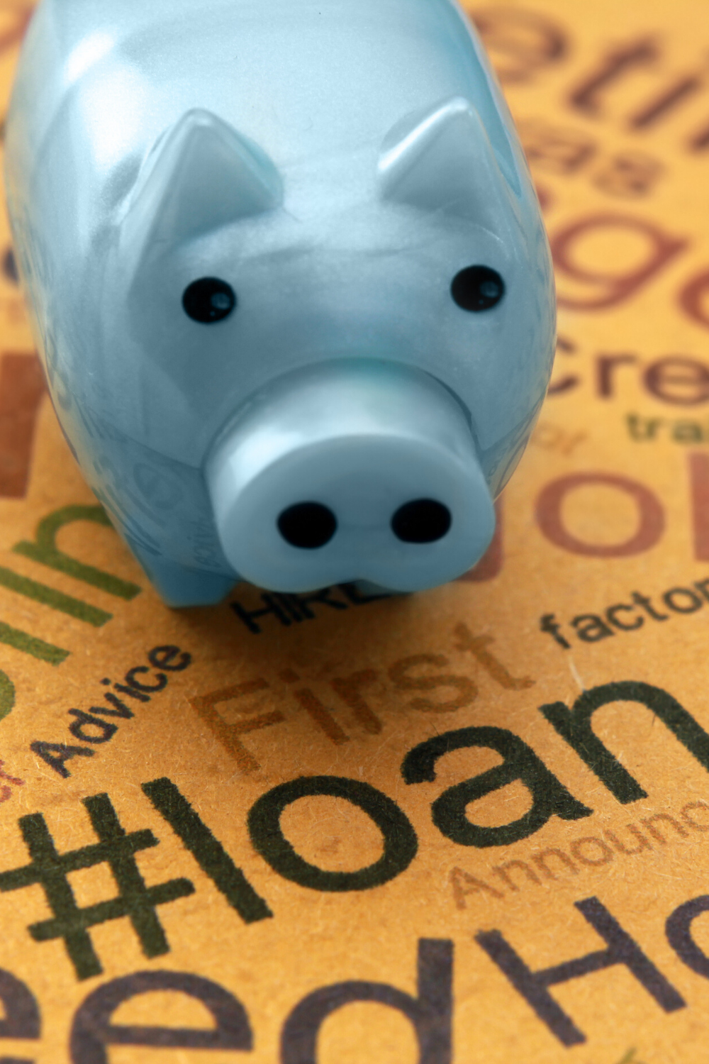 4 Guaranteed Ways to Obtain a Small Business Loan