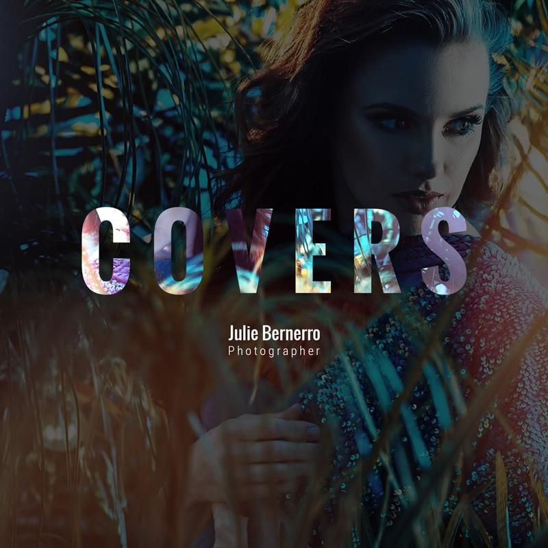 covers wordpress theme