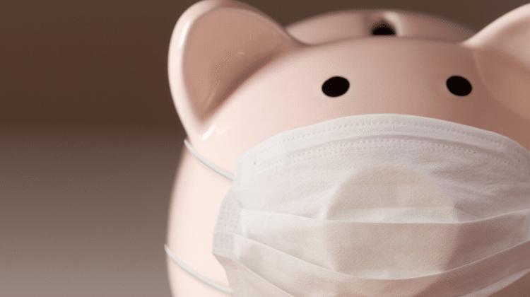 coronavirus financial pressure