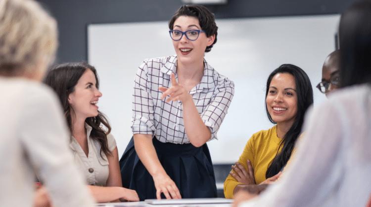 tips women entrepreneurs